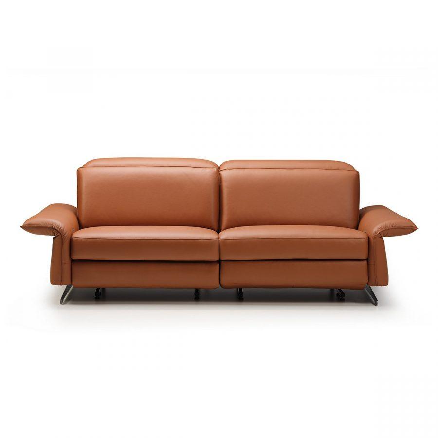 Rom1961 – Highlight Adora Sofa